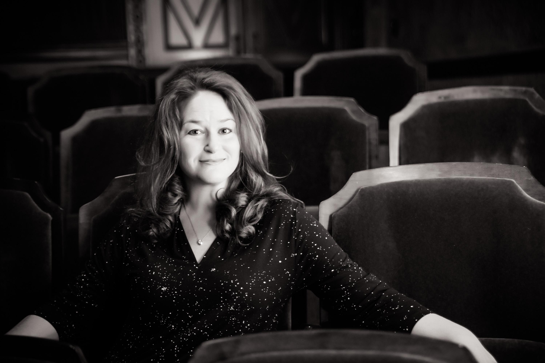 Erin Thomas-Foley