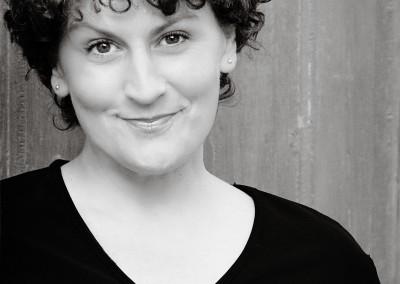 Jenny Hundley