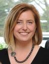 Liz Leitch