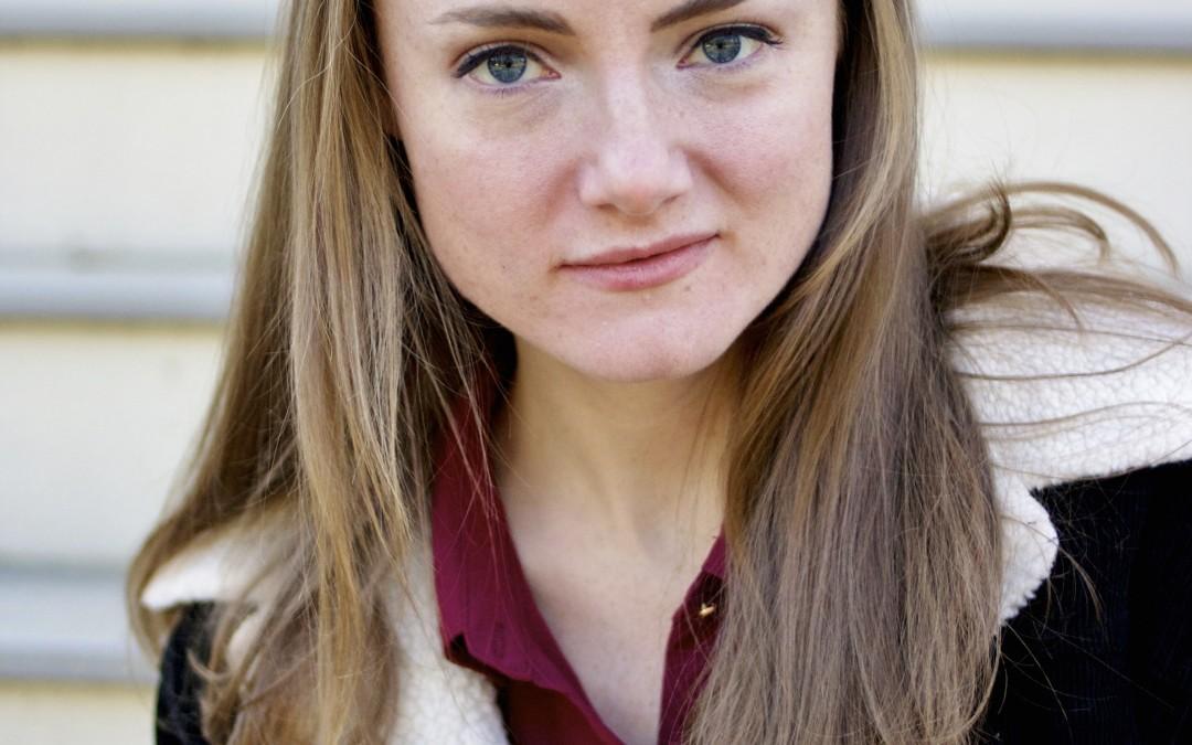 Liz Earnest