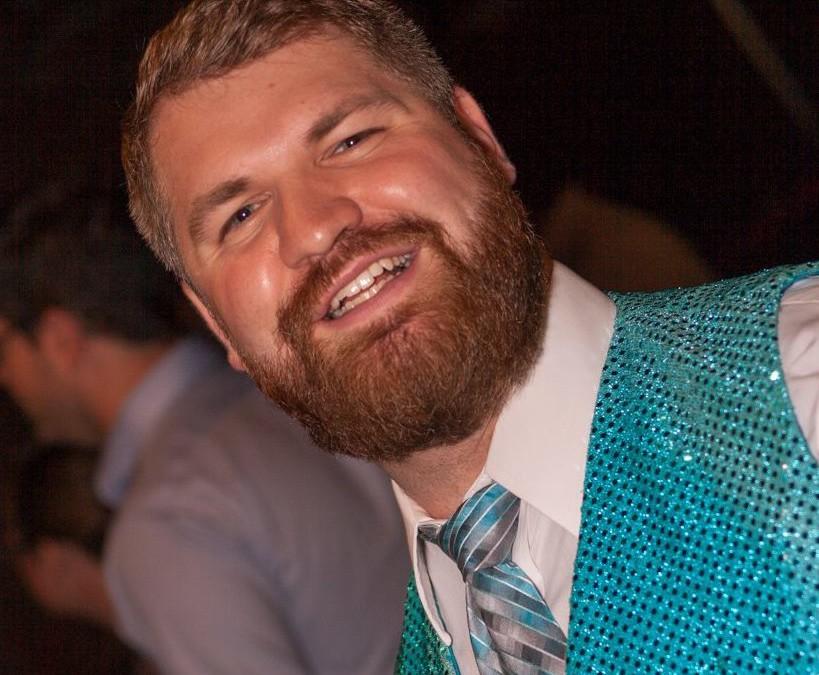 Ryan Clatterbuck