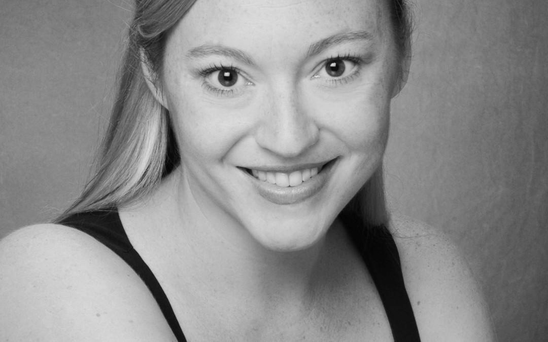 Laine Satterfield