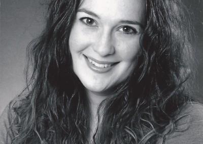 Melody Nikol Winters