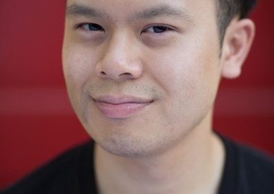 Samson Trinh