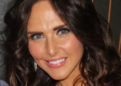 Heidi Johnson Taylor