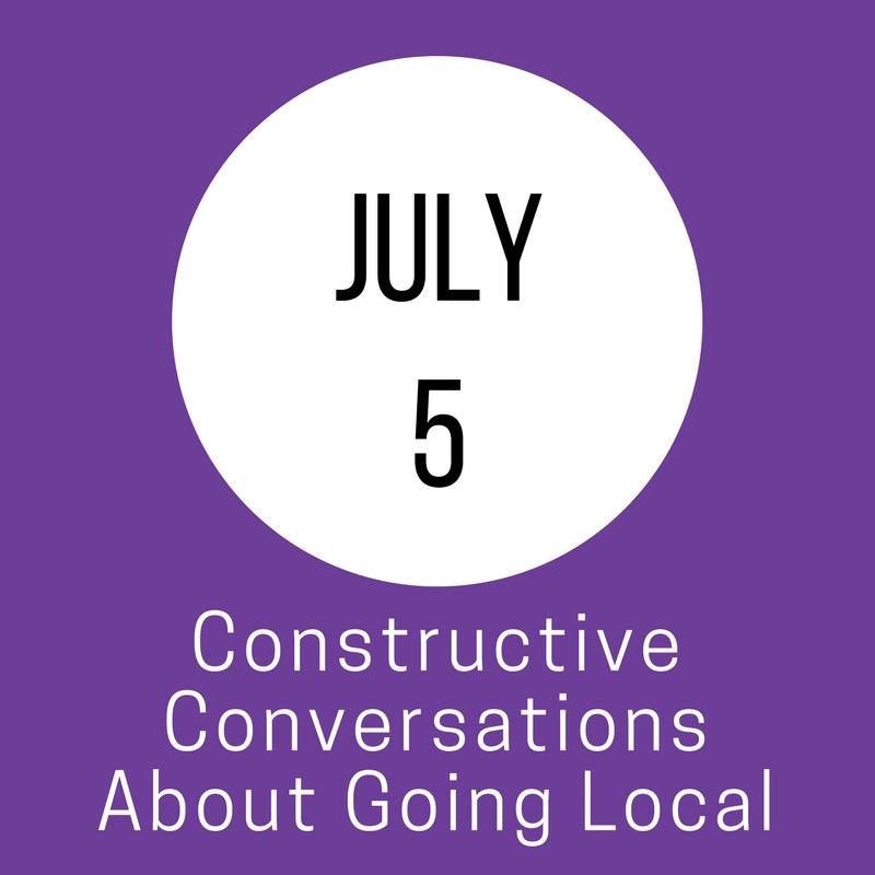 July 5
