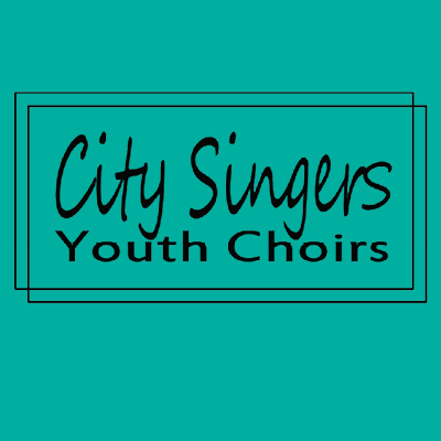 City Singers