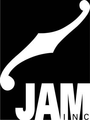 JAMinc.