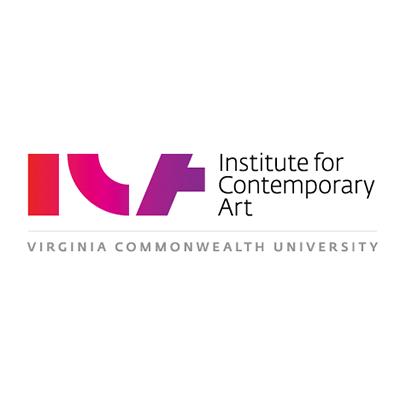 VCU Institute for Contemporary Art
