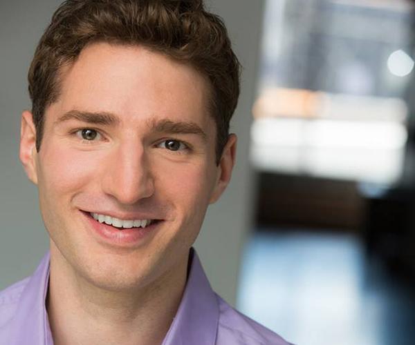 In the Spotlight: Drew Seigla